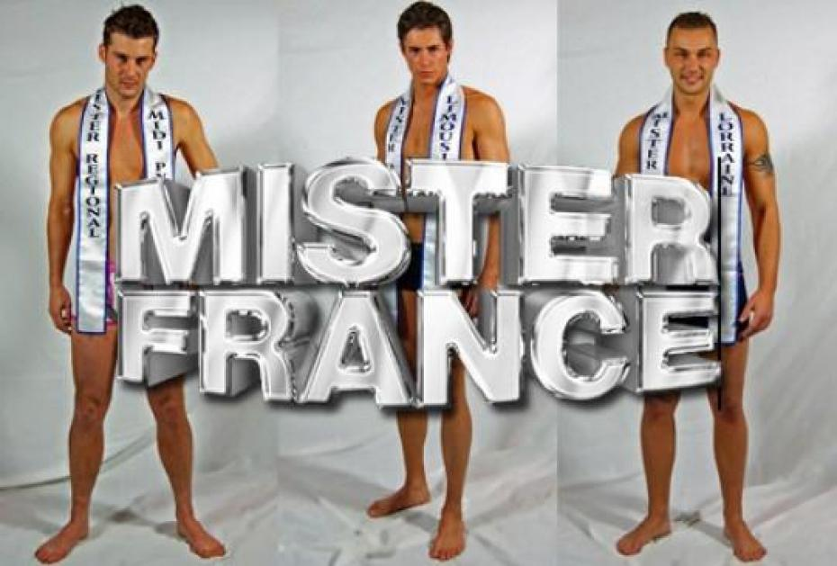 mister-france-2011-les-candidats-en-photos-image-409104-article-ajust_930.jpg