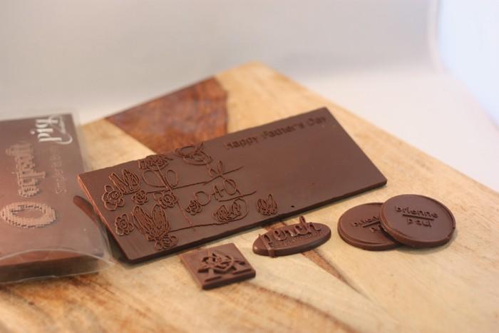 piq-chocolate-kickstarter.jpg