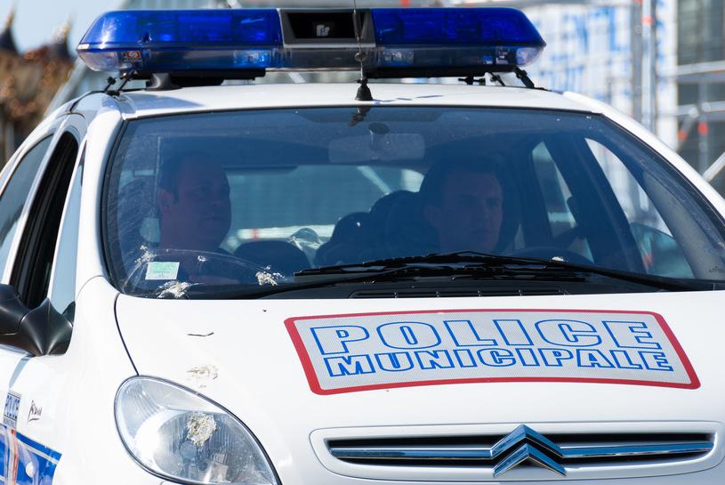 Полиция возбудила дело в связи с пропажей без вести целой семьи