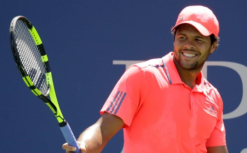 tennisist-ZHo-Vilfrid-Tsonga-1024x635.jpg