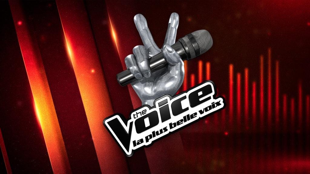 the-voice-1473860437-1024x576.jpg