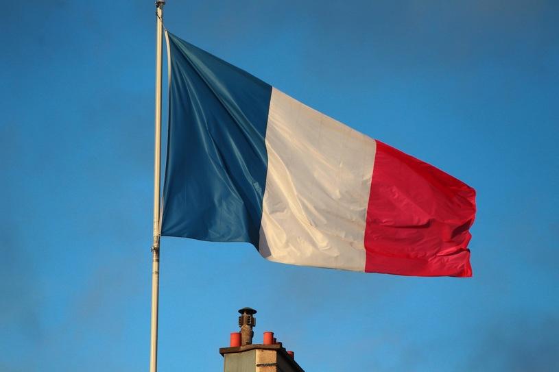 Французские баски сдали полиции 12 оружейных складов