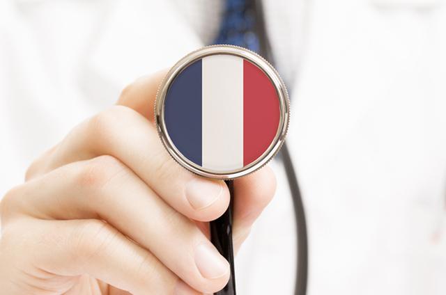 Лекарства привели к врожденным порокам у детей во Франции
