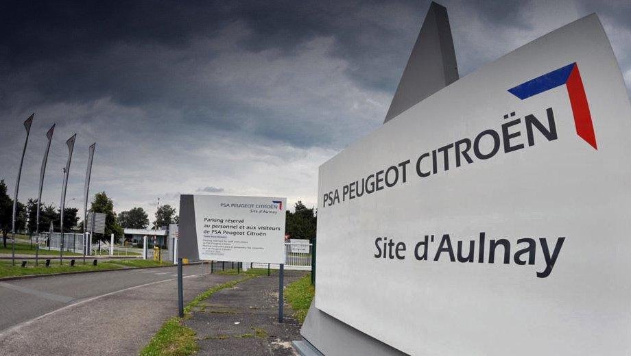 Власти Франции подозревают Peugeot-Citroen в махинациях