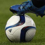 На 30 лет во Франции дисквалифицировали футболиста
