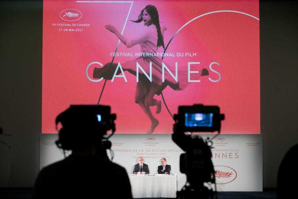 Cannes-Film-Festival-2017-1024x683.jpg