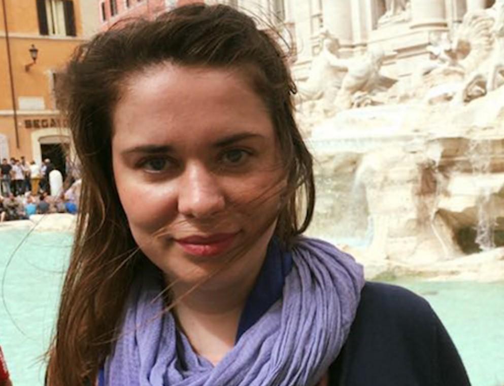 Русского  кинорежиссера  Сурину безжалостно  избили встолице франции