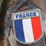 Военные сборы для молодежи хотят сделать обязательными во Франции