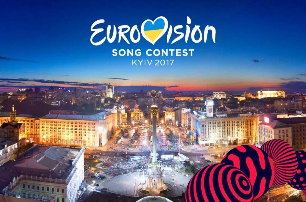 EUROVISION-1024x675.jpg