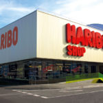 Во Франции Haribo уволит 15% сотрудников