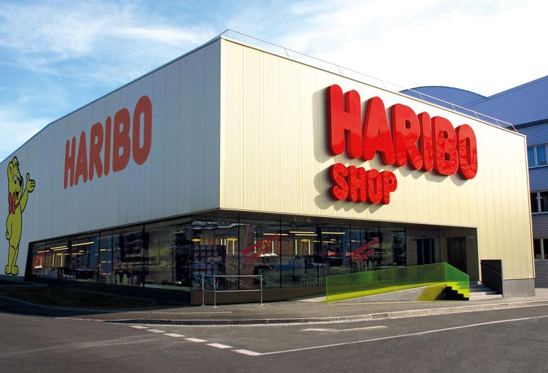 Haribo_Shop_1.jpg