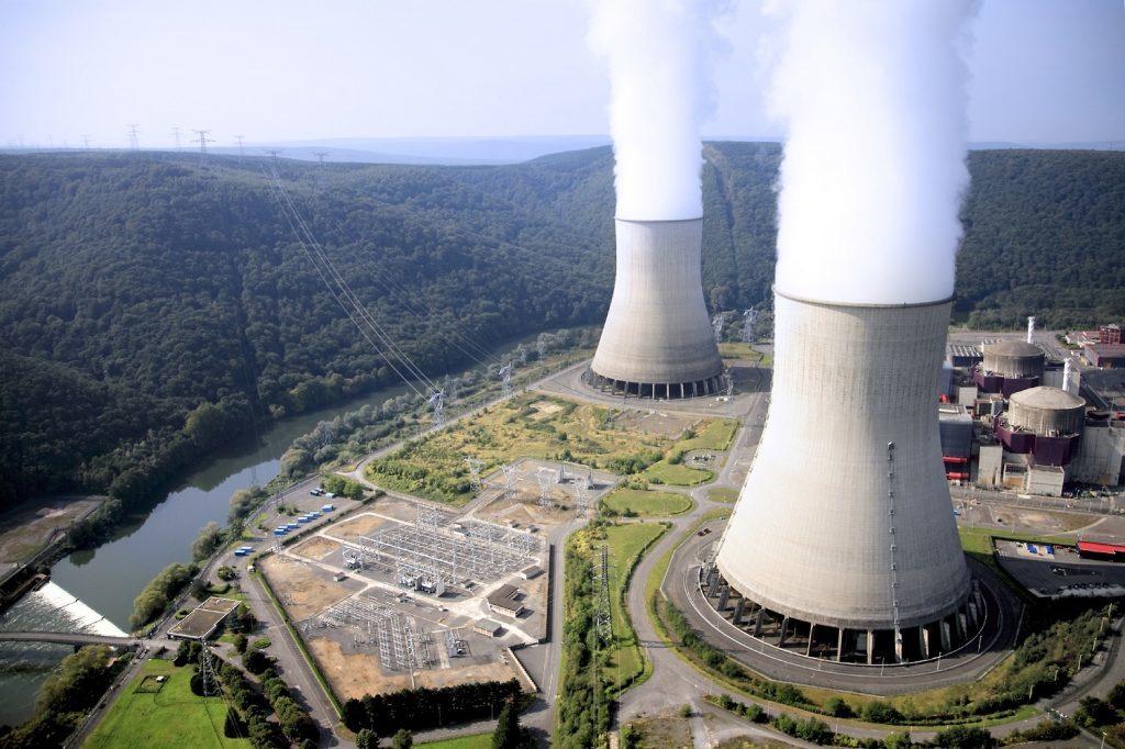 Millennialsd-Nuclear-power-1024x682-1024x682.jpg