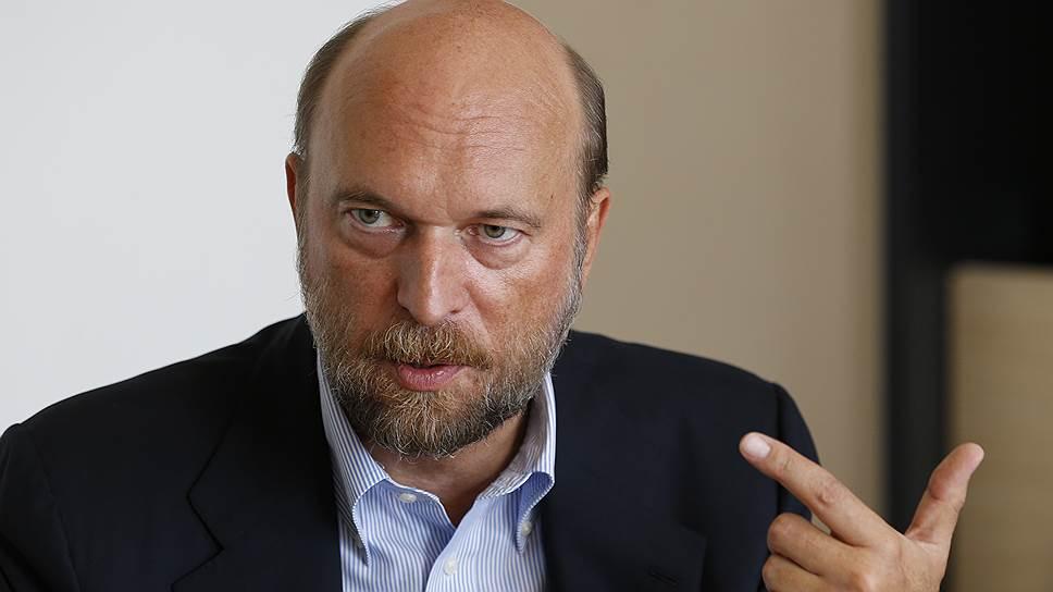 В Париже возобновляются слушания по иску на $12 млрд к России