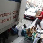20% французов готовы эмигрировать