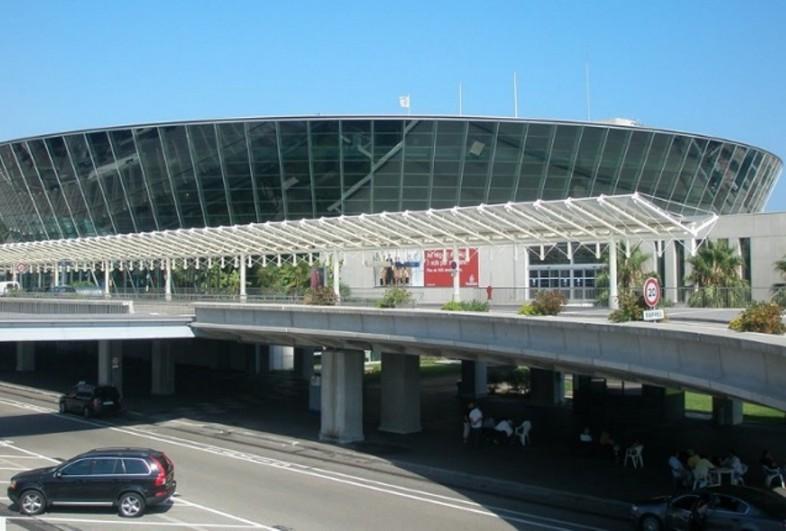 aeroport_Nice.jpg
