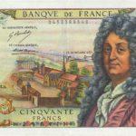 15 миллиардов евро у европейцев храниться в старой валюте