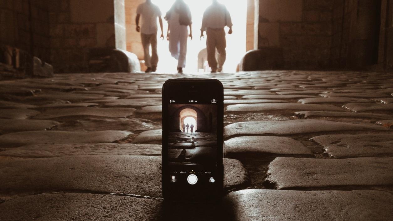Новые правила для мобильных звонков за границу