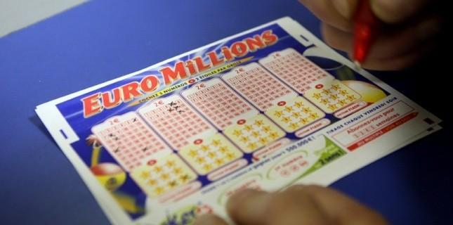 euro-mi.jpg