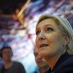 Низкая явка избирателей может привести к победе Ле Пен