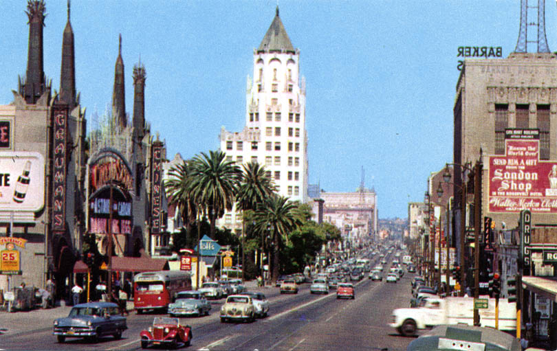 hollywoodblvd_1055.jpg