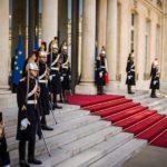 Новости Франции - выборы президента