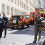Повлияет ли террористическая угроза на резульаты выборов? Мнение экспертов