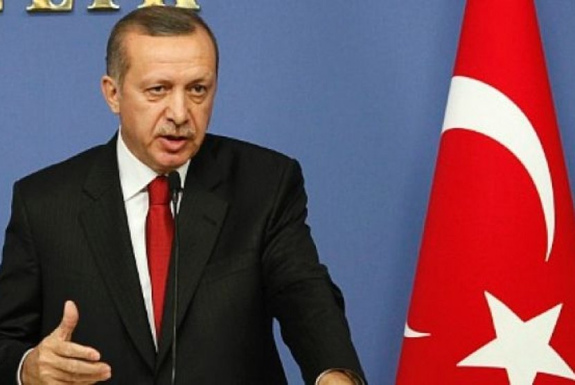 presiden-turki-recep-tayyip-erdogan-_150213090925-764.jpg