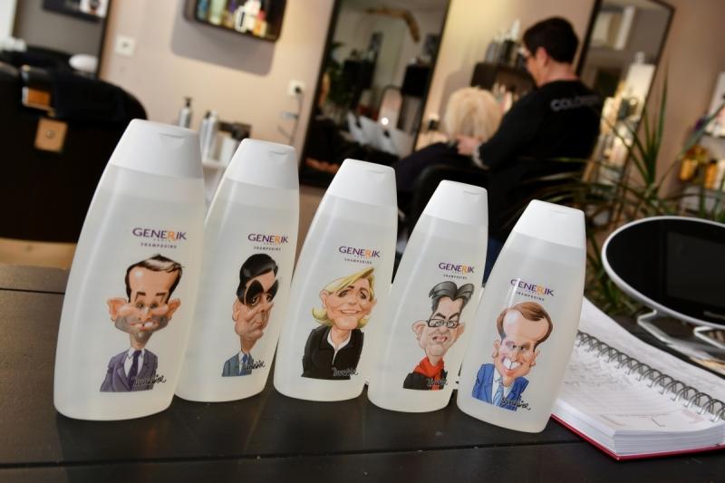 shampun.jpg