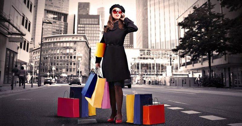shopping-e1491052216270.jpg