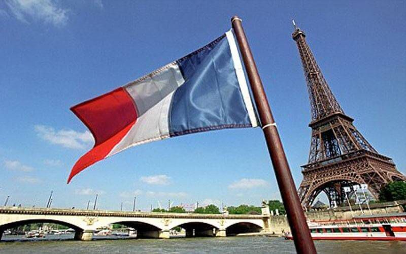 виза д во францию