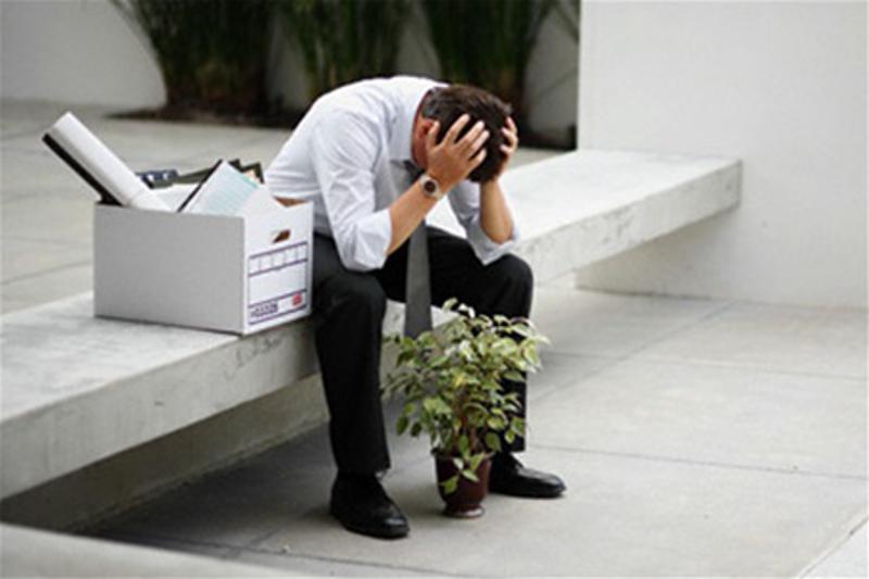 Во Франции снизился уровень безработицы