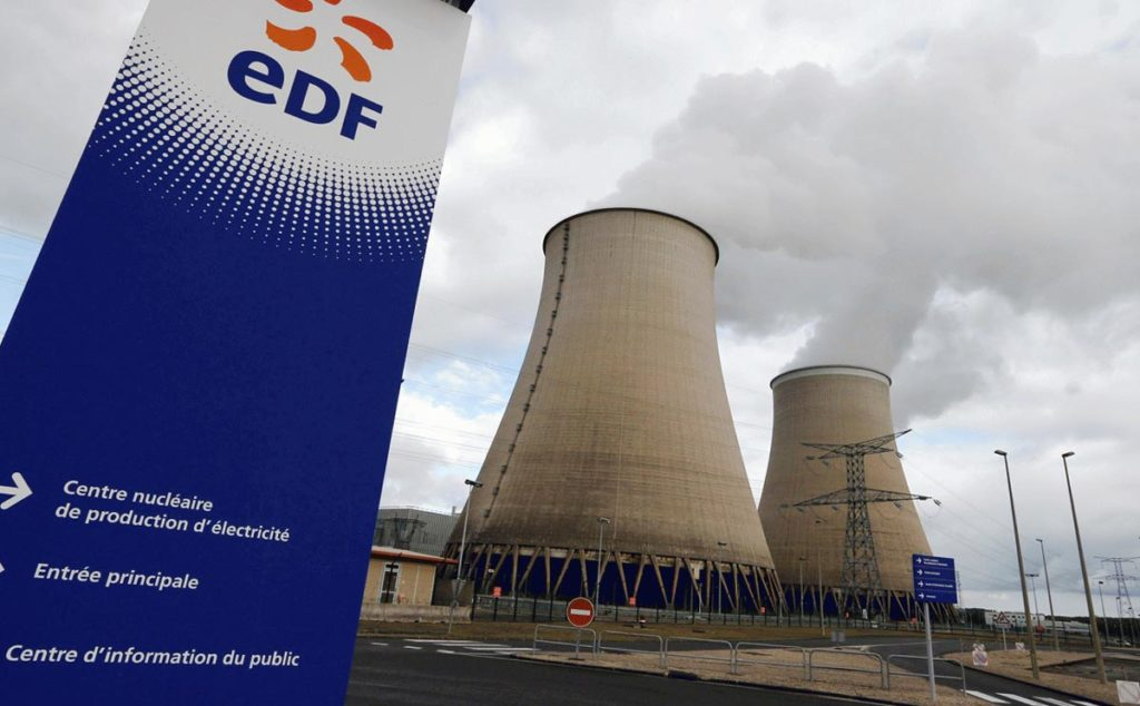 811-EDF-french-energy-company-increased-price-of-standard-variable-tariff-1024x634.jpg
