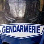 Полицией обнаружены 17 мигрантов в грузовом автомобиле