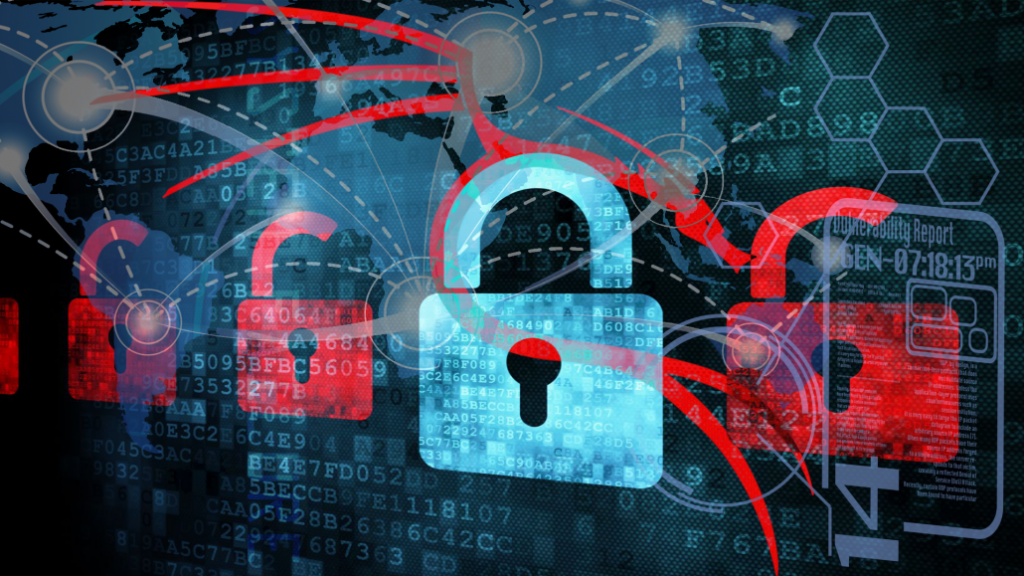 CyberSecurity3-1030x579-1024x576.png