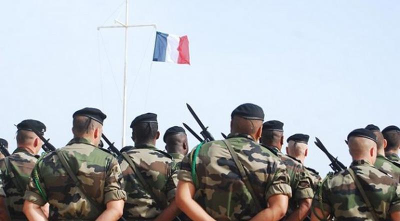 France-military.jpg