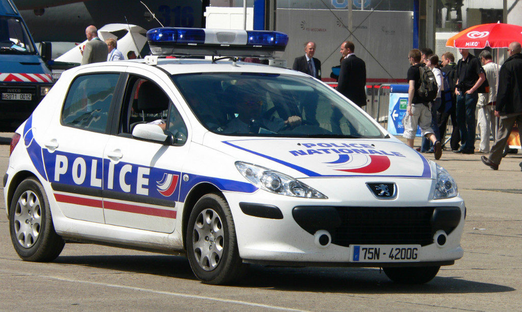 French_Police_p1230006-1024x613.jpg
