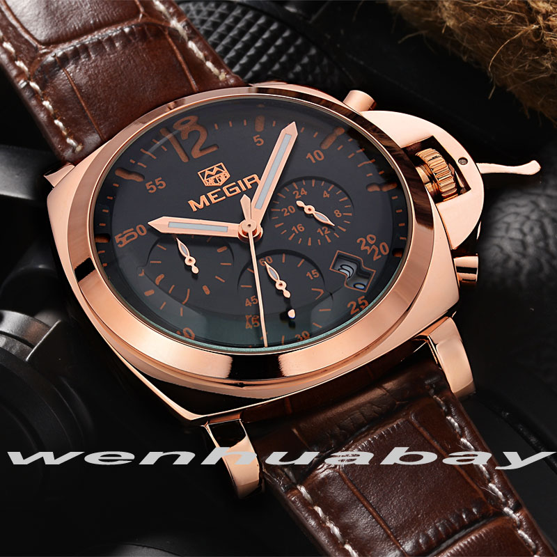 Megir-Mens-Casual-Watch-Genuine-Leather-Luxury-Men-Watches-Quartz-Wristwatch-CHRONOGRAPH-24-hours-Function-Sport.jpg