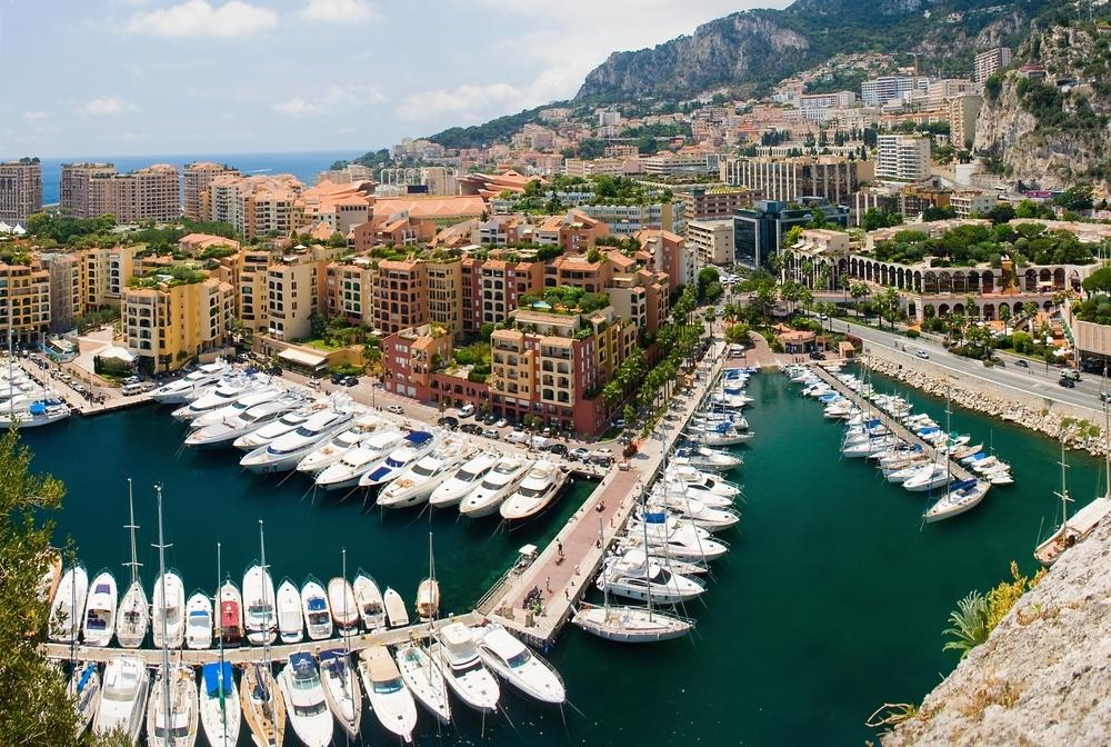 Monako-6.jpg