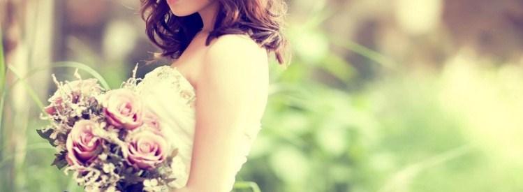 Виза во Францию для невесты: советы счастливых девчонок