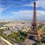6 важных советов по оформлению туристической визы во Францию