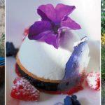 Кухня Прованса и рестораны Лазурного Берега