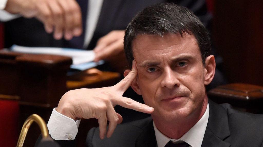 le-premier-ministre-manuel-valls-a-l-assemblee-nationale-le-16-decembre-2015-1_5489640-1024x576.jpg