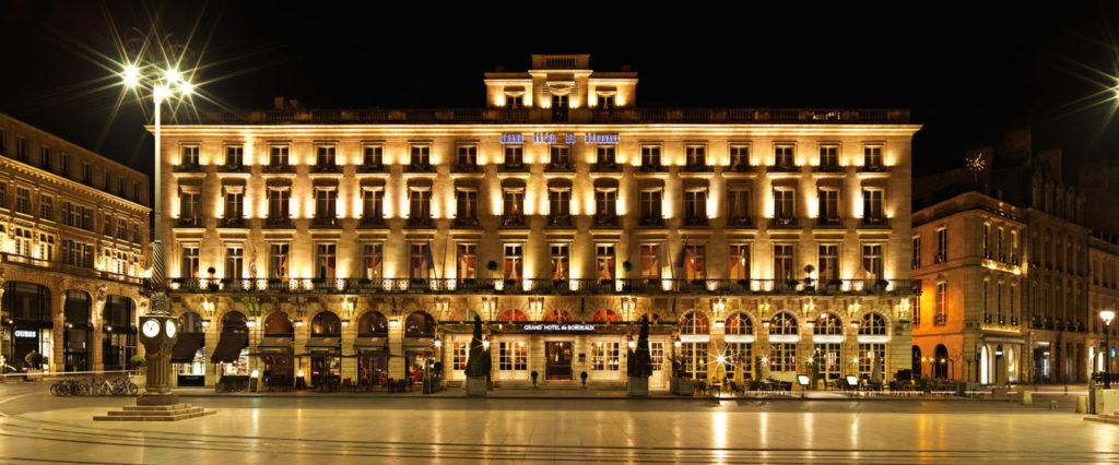 luxury-hotels-france-grand-hotel-de-bordeaux-spa-banner-1024x426.jpg