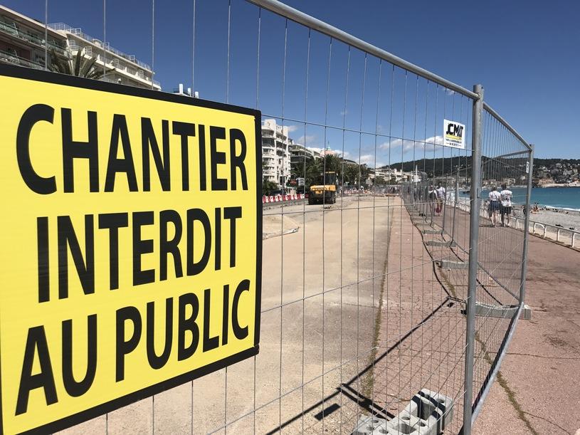 Неисполнившаяся мечта Мохамеда. Франция после терактов