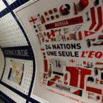 Во Франции хотят запретить рекламу на английском языке