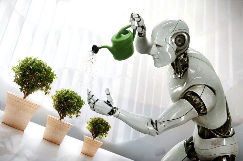 3d-robots-by-franz-steiner-7.jpg