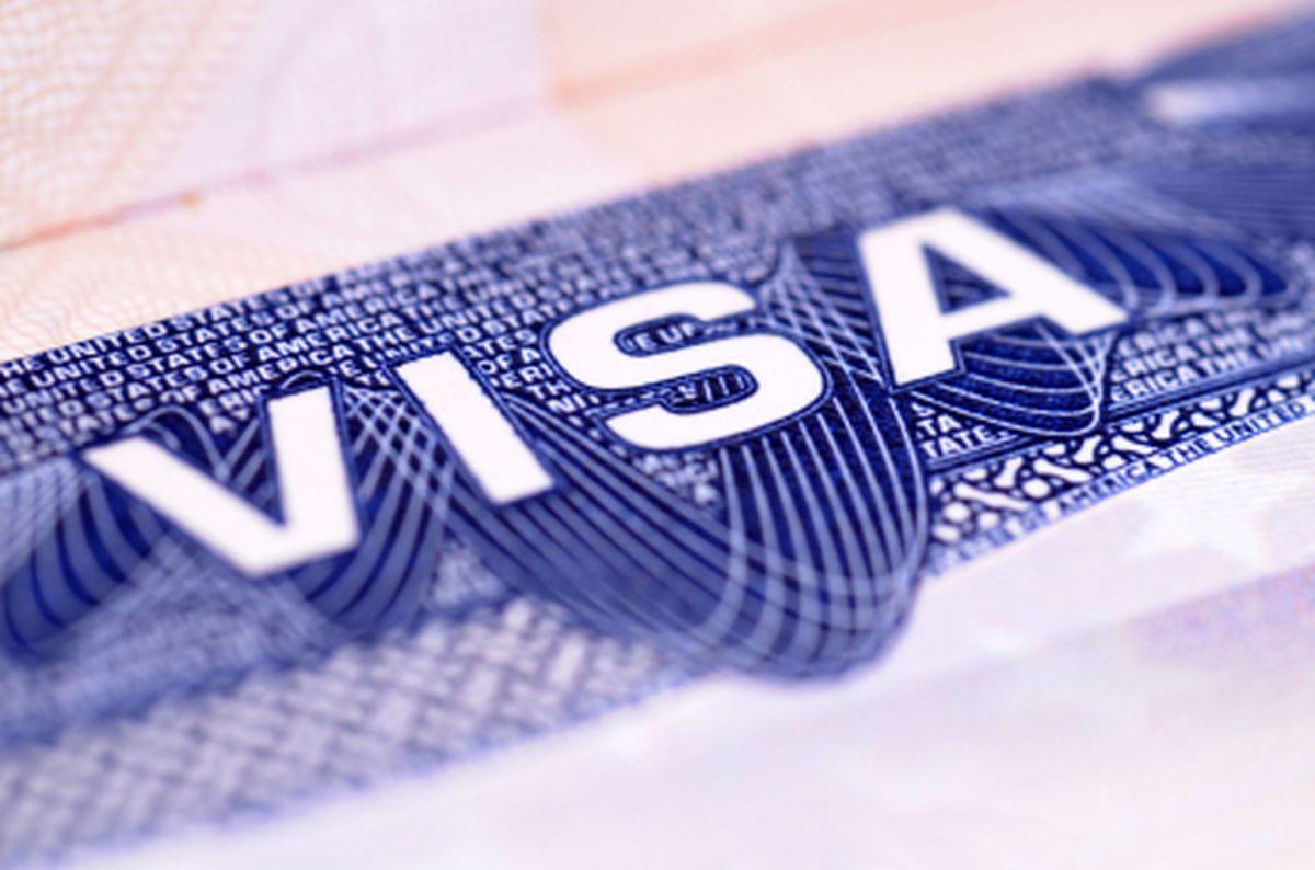 Франция упрощает получение виз для инвесторов и стартаперов