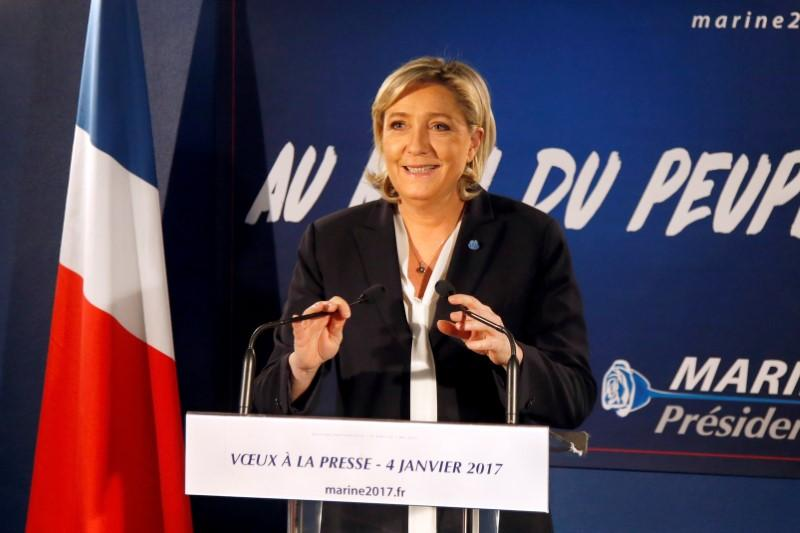 Проект «Патриотический кредит» стартовал во Франции