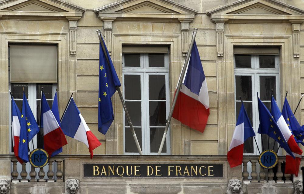 Banque-de-France277.jpg