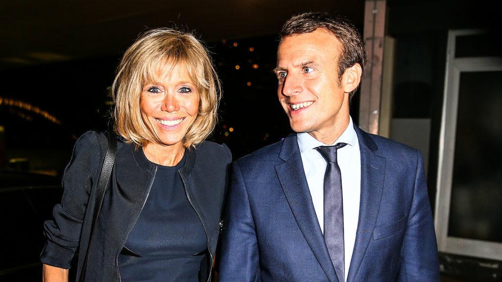 Emmanuel_Macron-Palacio_del_Eliseo-Elecciones_Francia-Francia-Celebrities_191743964_28364859_1024x576-1024x576.jpg